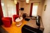 PAJŪRIO SODYBA - viešbutis Šventojoje - 20