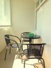 Apartamentai, kambariai nuo 23 EUR su visais patogumais - 14