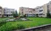 Apartamentai, kambariai nuo 23 EUR su visais patogumais - 27