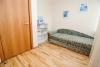 Apartamentai, kambariai nuo 23 EUR su visais patogumais - 17
