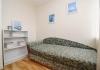 Apartamentai, kambariai nuo 23 EUR su visais patogumais - 18