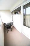 Apartamentai, kambariai nuo 23 EUR su visais patogumais - 15