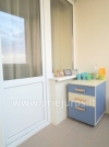 Apartamentai, kambariai nuo 23 EUR su visais patogumais - 16