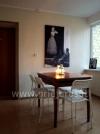 Apartamentai, kambariai nuo 23 EUR su visais patogumais - 23