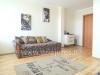 Apartamentai, kambariai nuo 23 EUR su visais patogumais - 7