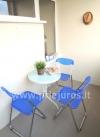 Apartamentai, kambariai nuo 23 EUR su visais patogumais - 9