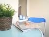 Apartamentai, kambariai nuo 23 EUR su visais patogumais - 10