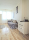 Apartamentai, kambariai nuo 23 EUR su visais patogumais - 5