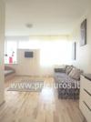 Apartamentai, kambariai nuo 23 EUR su visais patogumais - 2