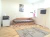 Apartamentai, kambariai nuo 23 EUR su visais patogumais - 6