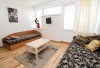 Apartamentai, kambariai nuo 23 EUR su visais patogumais - 1