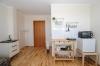 Apartamentai, kambariai nuo 23 EUR su visais patogumais - 4