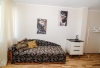 Apartamentai, kambariai nuo 23 EUR su visais patogumais - 3