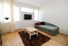 Apartamentai, kambariai nuo 23 EUR su visais patogumais - 13