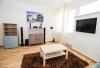 Apartamentai, kambariai nuo 23 EUR su visais patogumais - 12