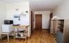 Apartamentai, kambariai nuo 23 EUR su visais patogumais - 8