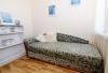 Apartamentai, kambariai nuo 23 EUR su visais patogumais - 30