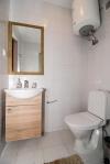 Apartamentai, kambariai nuo 23 EUR su visais patogumais - 26