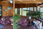 Kunigiskes103 - Rooms and holiday houses for rent in Palanga, in Kunigiskiai - 5