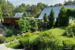 Kunigiskes103 - Kambarių ir namelių nuoma arti jūros, tarp Palangos ir Šventosios, Kunigiškėse - 3