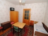 Kambarių nuoma privačiame name, pačiame Palangos miesto centre - 8
