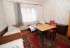 Kambarių nuoma privačiame name, pačiame Palangos miesto centre - 9