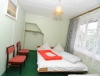 Kambarių nuoma privačiame name, pačiame Palangos miesto centre - 11