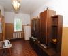 Kambarių nuoma privačiame name, pačiame Palangos miesto centre - 13