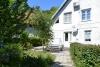 Dviejų kambarių buto nuoma Nidoje. Atskiras įėjimas, terasa-kiemelis - 12