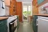 Dviejų kambarių buto nuoma Nidoje. Atskiras įėjimas, terasa-kiemelis - 7