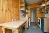 Dviejų kambarių buto nuoma Nidoje. Atskiras įėjimas, terasa-kiemelis - 8
