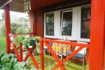 Holiday cottages for rent in Sventoji - 3