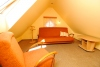 Rooms for rent At Peter's on the lagoon coast in Curonian Spit - 11
