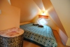 Rooms for rent At Peter's on the lagoon coast in Curonian Spit - 15