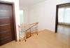 Namo nuoma Šventojoje: 4 miegamieji, didelė svetainė, 3 vonios kambariai - 14
