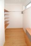 Namo nuoma Šventojoje: 4 miegamieji, didelė svetainė, 3 vonios kambariai - 18