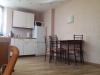 Apartamentai nuosavame name Ventspilyje