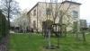Квартиры и комнаты в частном доме в аренду в Вентспилсе