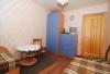 Buto nuoma Nidoje, keturių butų namelyje su kiemeliu - 4