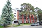 2 room apartments in Palanga