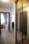 2-jų kambarių butas Palangoje. Naujai įrengtas butas, didelis balkonas - 15