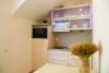 Apartamentai ir kambariai Sodyba prie jūros - 21