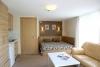 Apartamentai ir kambariai Sodyba prie jūros - 32