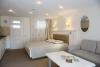 Apartamentai ir kambariai Sodyba prie jūros - 39