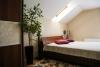 Apartamentai ir kambariai Sodyba prie jūros - 24