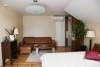 Apartamentai ir kambariai Sodyba prie jūros - 25