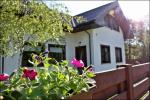 "Guest house ""Pasaulio krastas"" - holiday houses, apartments and rooms for rent"