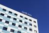 Viešbutis Park Inn by Radisson Klaipėda: 800m iki Smiltynės perkėlos! - 2