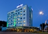 Viešbutis Park Inn by Radisson Klaipėda: 800m iki Smiltynės perkėlos! - 1