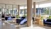 Viešbutis Park Inn by Radisson Klaipėda: 800m iki Smiltynės perkėlos! - 4
